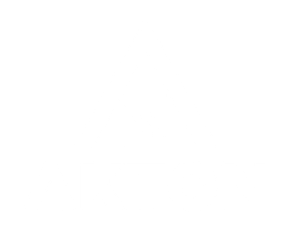 Akton Injection